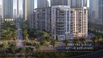0% Commission|Low rise tower|Island Park