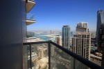 High Floor|Full Marina View|Trident Grande Residence