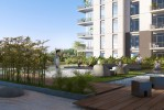 New launch|Lowest Priced 1 BR Dubai Hills