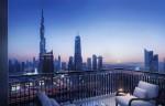 Pay 75% 5 Yrs post handover|Burj Khalifa View