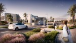 LOWEST PRICED|EMAAR| Next to the Airport