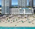 Emaar|Beach access|Next to Skydive Dubai