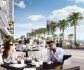 Private beach access|Nxt to Dubai Marina