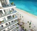 Pay until 2024|Private beach|Nxt 2 Marina
