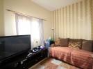 Lake View|3 Bedroom +Maid|Meadows 1(004)