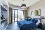 Best Investment Studio Apartment,Type B1