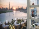 Mid Floor Emaar 3 BR Dubai Creek Harbour
