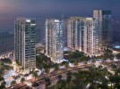 Excellent 3BR in Dubai Hills, 50% in 3yrs