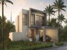 3BR Villa,40% POST HANDOVER,No Commission