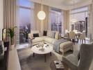 Luxury Unit | Park Ridge in Dubai Hills