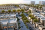 LOWEST PRICED 2 BED+M close 2 Dubai Mall