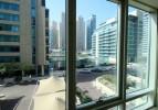 Rare unit|Marina View|Al Majara 3|EMAAR