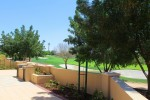 Golf Course|Detached |Independent villa