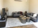 To be Handed Over Soon | 1 Bedroom Apt