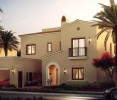 Independent villa Pay in 7 years 0% DLD