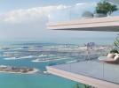 Seaside Residence | Sophisticated Design