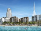 Your Dream Home | 10٪ Booking | Beachfront Apt