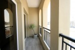 All Ensuite|Maid|Pay in 7 YRS|0% DLD fee