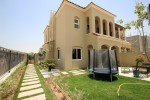 Pay AED 340K to Move in|Pay 75% in 5 Yrs