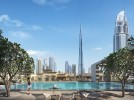 Guaranteed Finance|2Bed in Burj Royale