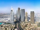 Burj Royale Downtown|Close to  Dubai mall