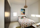 2 BR+M ALL ENSUITE PAY IN 7 YEARS 0% DLD