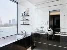 Luxurious Apts on a Prestigious Location