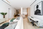 Penthouse style @1000 psf|Pay over 4yrs|