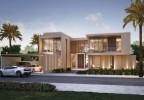 Best Price 6BR Mansion Dubai HillsEstate