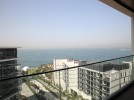 Spacious and Corner 3Bed+M|Stunning view