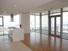 Unobstructed Views of Dubai Eye | 3 Bedrooms