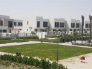 12 mins from MOE|Retail managed BY EMAAR