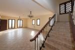 Duplex |Villa Inspired| 3Bed+M+Fam Room|