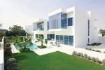豪华4BR别墅|优秀的付款计划|