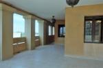 Best Price | Vacant 2BR+M|Condo Hillside
