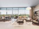 Ponovna prodaja 2BR Srednje nadstropje | 60% Post primopredaje