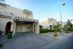 Best location Type A  3BR+M  Dubai Style