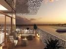 Bulgari Residences, Переезд на 20% Оплата