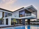 Contemporary Villa 3Yrs Post PP 100% DLD Waiver