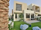 CHEAPEST VILLA IN DUBAI @ AED 550persqft