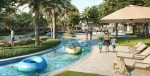 CHEAPEST EMAAR VILLA WITH 12MNS FROM MOE