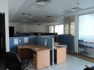 Fully Fitted Office Vacant Barsha Heights