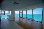 Full Sea Views|Beachfront Living|Negotiable