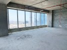 Shell and Core| Full Floor Office Space|