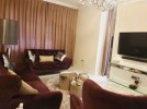 Hot Deal 1BR Hotel Suite|Luxury Finished