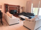 Immaculate 2BR  E Type  Fully Furnished 