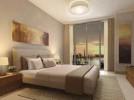  Premium 2 Bedroom   Full Lagoon View   