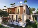 2Yrs Post Handover|10% Booking|4BR Villa