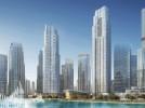 Il Primo Luxury Penthouse|75% Post Handover