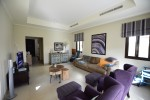 Rented|Luxurious Finishing|Well Maintained